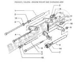 similiar lincoln 125 parts keywords lincoln welder sp 125 plus parts diagram on nasa wire harness