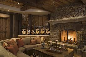 lodge style living room furniture design. Decoration:Cottage Style Interior Design Rustic Clocks For Cabins Cottage Living Room Decor Lodge Furniture E