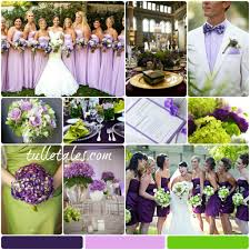 Purple and green wedding colors Color Combination Purple Green Wedding 2014 Color Picks Purplelilac Green Wedding Tulle Tales Pinterest Purple Green Wedding 2014 Color Picks Purplelilac Green