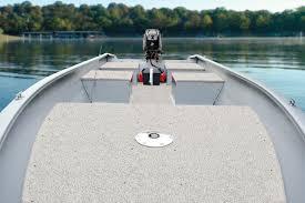 vinyl flooring for pontoon boat