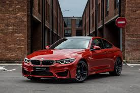 Motoring-Malaysia: BMW Group Malaysia Introduces the New BMW 4 ...