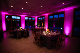 up lighting ideas. Full Size Of Wedding Ideas: Ahp0051 Lighting Ideas String Lights For Uplighting Venue Cost Up