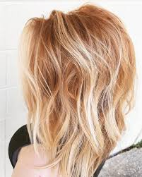 caramel dipped strawberry blonde hair color