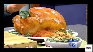 Butterball Turkey Baking Chart How To Cook A Turkey Recipes From Butterball Youtube