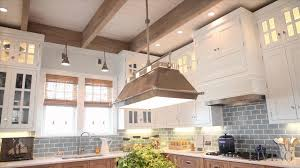 House Kitchen Ultimate Beach House Kitchen Youtube