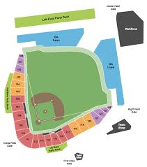 Cubs Vs Rockies Tickets Cheaptickets