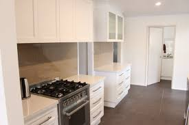Kitchen Melbourne Krafted Kitchens Melbourne Vinyl Wrap Kitchen Doors Melbourne