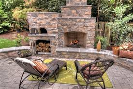outdoor patio rugs small