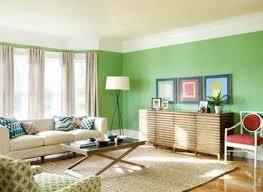 behr paint colors interiorBehr Paint Colors Living Room  fionaandersenphotographyco