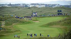 open championship 2019 tee times Shop ...