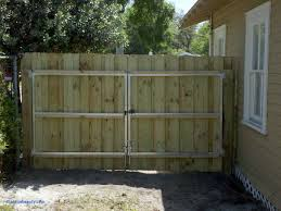 wooden backyard gates fresh building a fence gate wood fencing 25 best ideas about wood fence