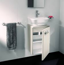 this is the related images of Roca Bathroom Vanity Units
