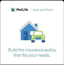 You can contact an agent by visiting their office, calling them on the phone, sending a fax, or email. Metlife Auto Insurance Quote Quotes Quotestage Com