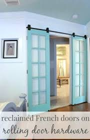 french door ideas best ideas about french door decor on neutral in french  door ideas french . french door ...