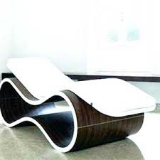 best sofa for back support 2021 top