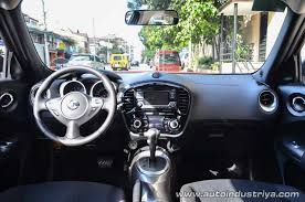 2018 nissan juke philippines. brilliant 2018 nissan juke interior in 2018 nissan juke philippines