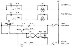 hoa selector switch wiring wire center \u2022 DIY Wiring Diagrams at Cr104p Switch Wire Diagram