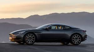 Aston Martin Db11 Supercars Net