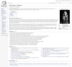 rene schuler wikipedia