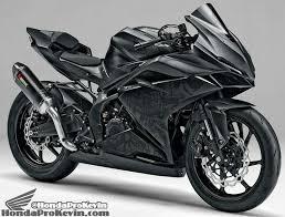 2018 honda motorcycles lineup. contemporary honda 2016 honda cbr sportbike motorcycle   intended 2018 honda motorcycles lineup