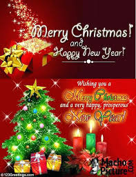 Christmas Ecard Templates Free Christmas Ecards For Email Free Templates For Business Best