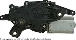 yay you re now following cardone wiper motor in your a1 cardone 40 2075 wiper motor