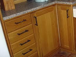 Kitchen Cabinet Hardware Jig Kitchen Door Handle Jig Minipicicom
