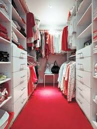 teenage girl bedroom ideas 2016. Cool Walk In Closets For Girls 2016 2017 Teenage Girl Bedroom Ideas Trends Feminine Room Concept Pink Area Rug Great Space Saving I