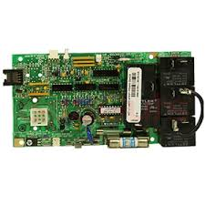 balboa circuit board, marquis�, lezurr1a f, 600 6273, 52149 (spl balboa vs501z wiring diagram at Balboa Circuit Board Wiring Diagram