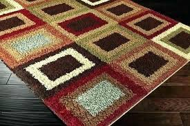 red and tan area rugs gold rug reviews navy intended for brown black