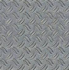 sci fi ceiling texture. Here Is The Texture I Used For Floor, Picked This Because Thought It Had A Good Sci-fi Feel To It, Preferred Floor With Sci Fi Ceiling