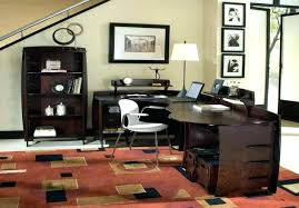 wall storage ideas for office. Excellent Custom Designed Wall Storage Ideas For Office E