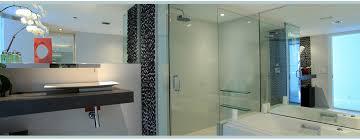 welcome to contractor s mirror and glass of nashville for over 25 years we have been offering the finest selection of custom glass shower doors and