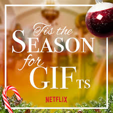Happy Holidays Gifs Get The Best Gif On Giphy