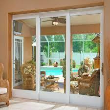 sliding glass doors guardian hurricane protection impact sliding glass doors benefits southern home service