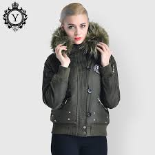 china coutudi 2017 unique new style women winter coats warm fur hooded female jacket and parka short thick plus size parkas women coat china down coat