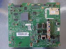 samsung tv main board replacement cost. samsung tv main board un60fh6200fxza samsung tv main board replacement cost