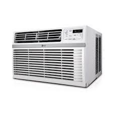 sharp 10000 btu portable air conditioner. 10,000 btu 115-volt window air conditioner sharp 10000 btu portable o