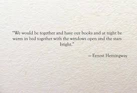 Love Quotes From Books Fascinating Best Love Quotes Books Feat We Would Be Together And Have Our Books