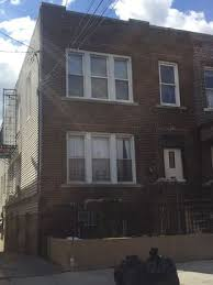 Superb One Bedroom Apartment In The Bronx 1