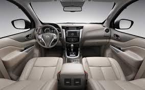 2018 nissan diesel. simple diesel 2018 nissan frontier diesel interior inside nissan diesel f