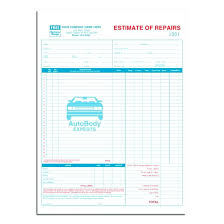 estimate samples template landscape estimate template masonry invoice luxury