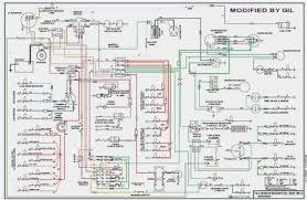 mgb wiring harness diagrams wiring diagram for you • 1973 mgb wiring diagram wiring diagram online rh 17 52 shareplm de 1968 karmann ghia wiring harness mgb engine wiring