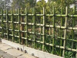 Small Picture 18 best jAPANESE FENCES images on Pinterest Japanese gardens