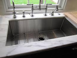 30 Inch Deep Kitchen Cabinets American Kitchen Sink Home Design Ideas