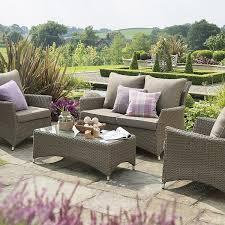 Outdoor Furniture Ireland  Garden Furniture Ireland Outdoor Furniture Ie