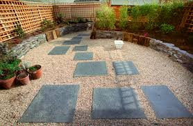 Maintenance Free Garden Designs Low Maintenance Garden Design Dublin Wicklow Landscaping Ie