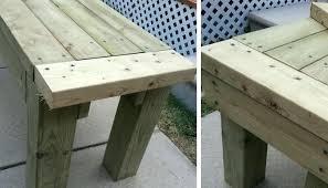 outdoor bench storage seat outdoor storage bench seat ikea