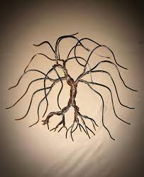 bonsai tree photograph 51 my first wild wire wall art tree sculpture by ricks on wire tree sculpture wall art with 51 my first wild wire wall art tree sculpture photograph by ricks