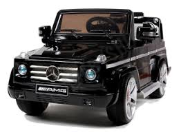 <b>Электромобиль Dongma Mercedes</b>-<b>Benz</b> AMG - DMD-178A-B ...